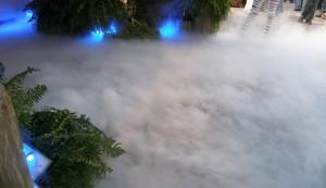 low-fog