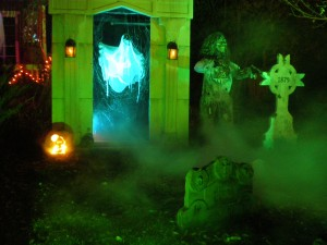 fog-halloween