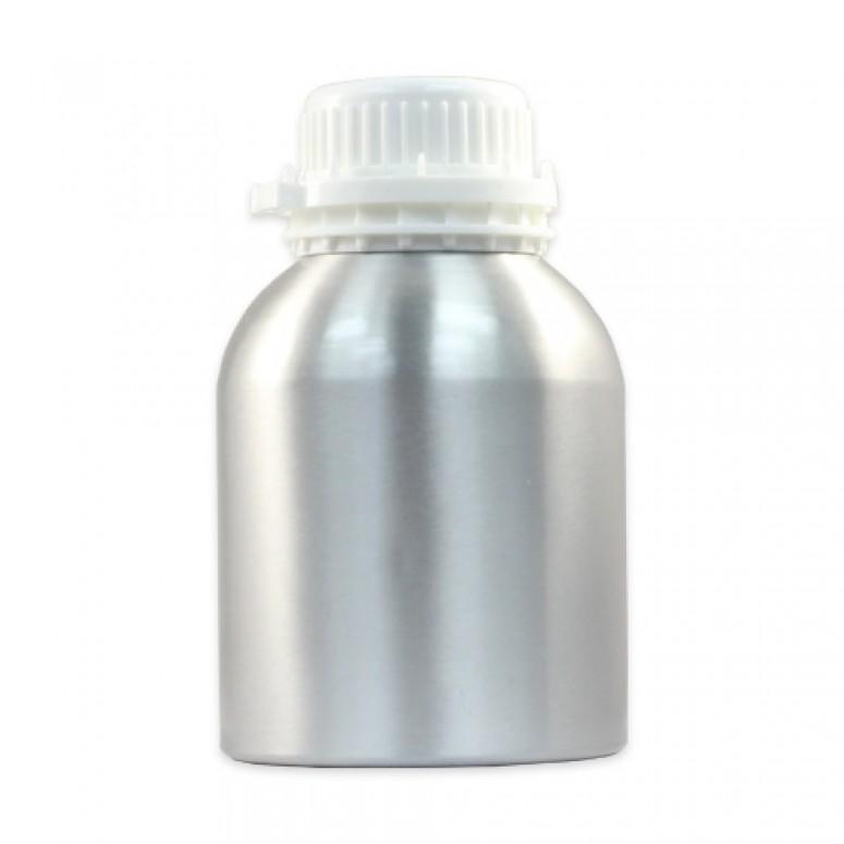 MOJITO MINT - 16 OZ. Oil Based Scent for Scent Distro Series - Scent Distribution