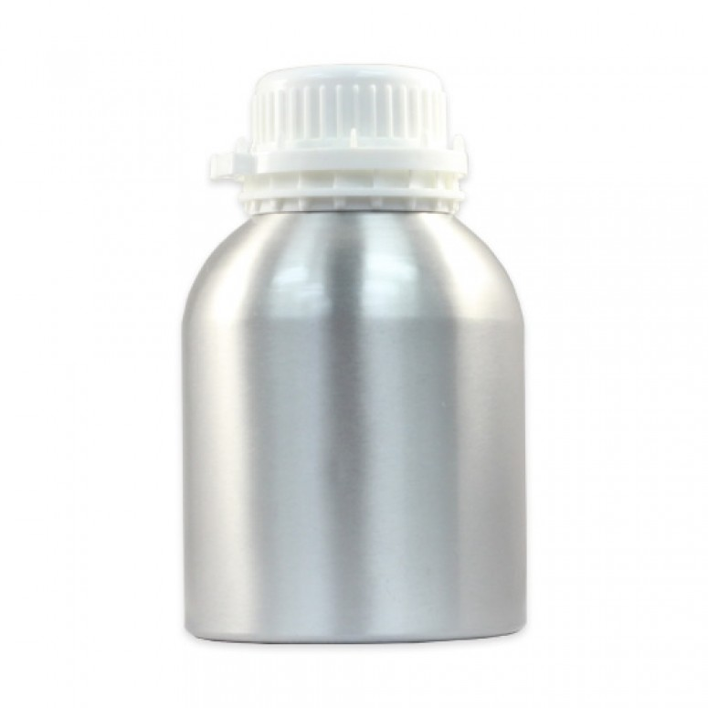 PEPPERMINT - 16 OZ. Oil Based Scent for Scent Distro Series - Scent Distribution