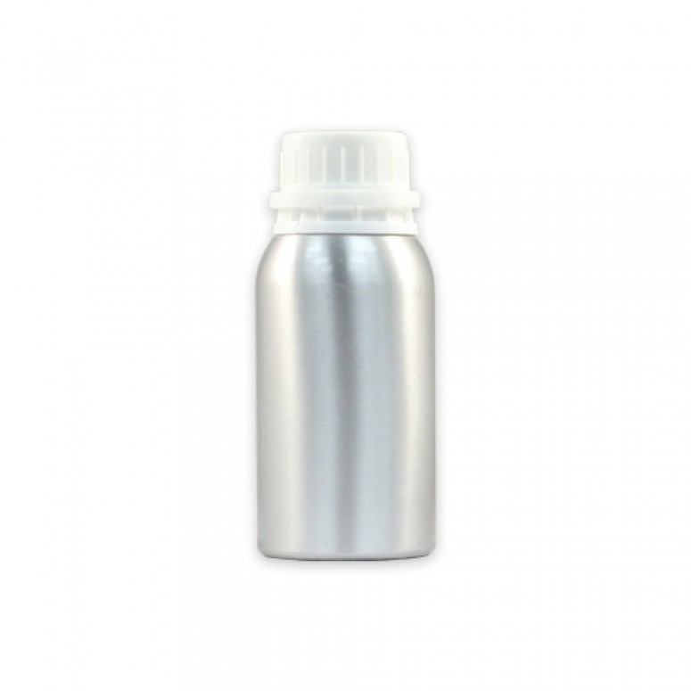 Froggy's Fog- Wine Cellar - 5 oz. Oil Based Scent for Froggys Distro Series - Scent Distribution