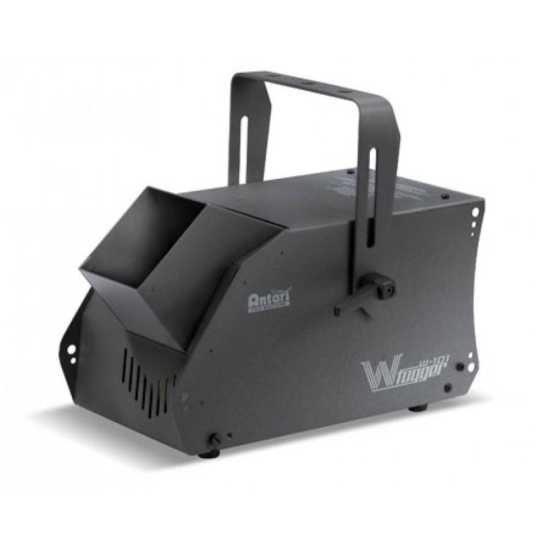 Antari W-101 - Wireless Bubble Machine