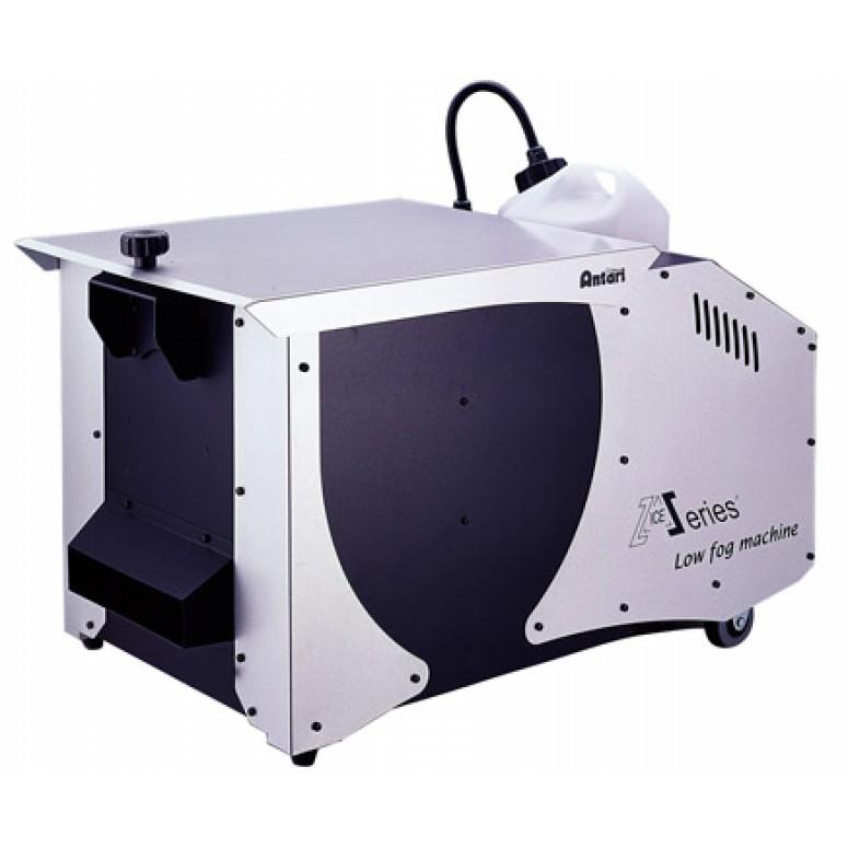 Antari ICE - 1000 Watt Low Lying Fog Machine