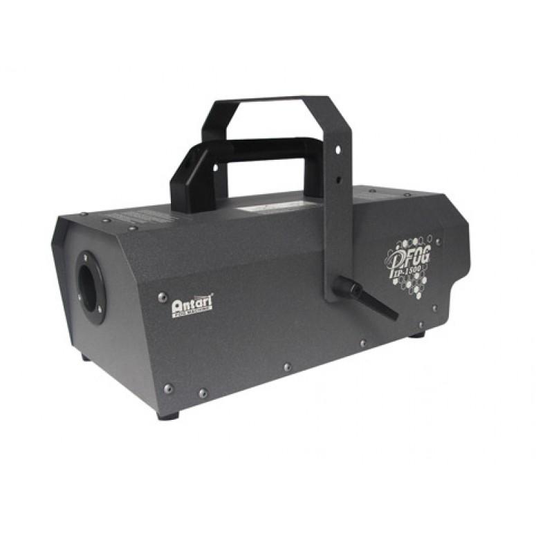 Antari IP-1500 - 1500 Watt Outdoor Rated Fog Machine
