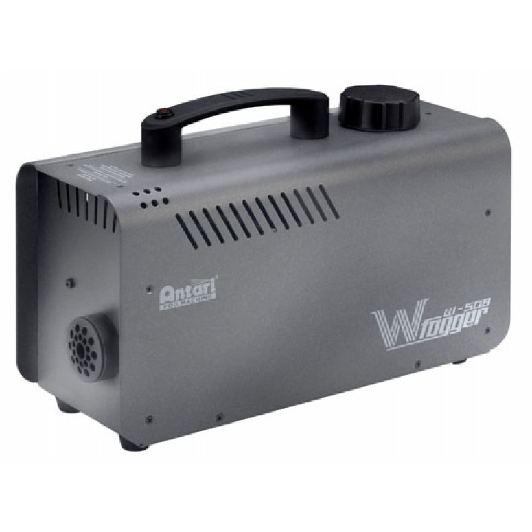 Antari W-508 Wireless 800 Watt Fogger