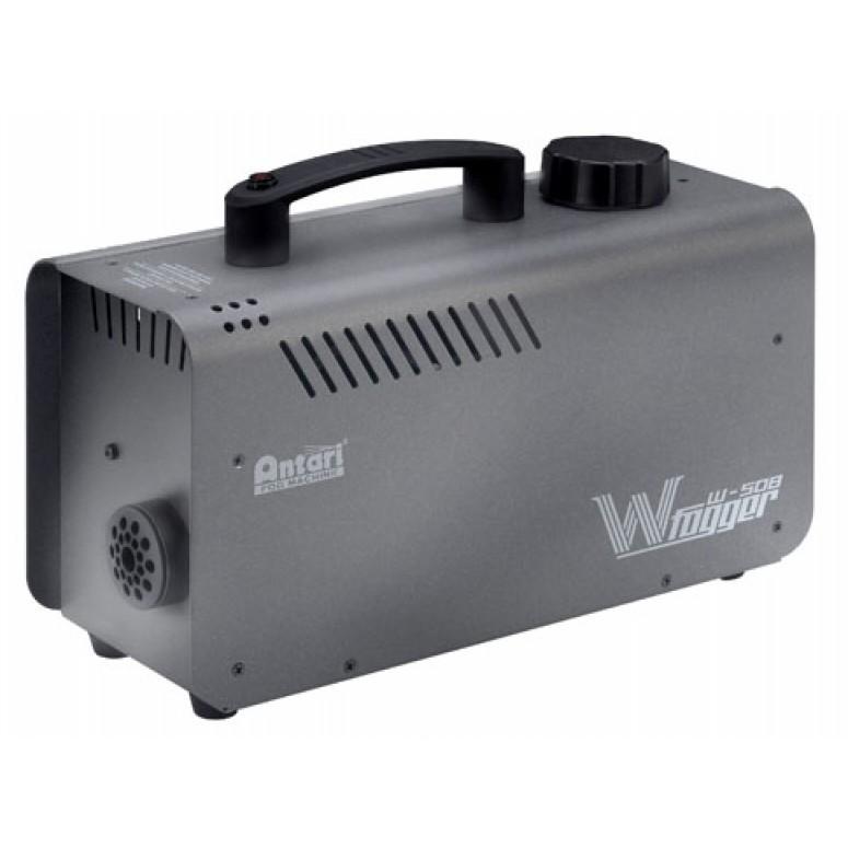 Antari W-508 Wireless 800 Watt Fogger