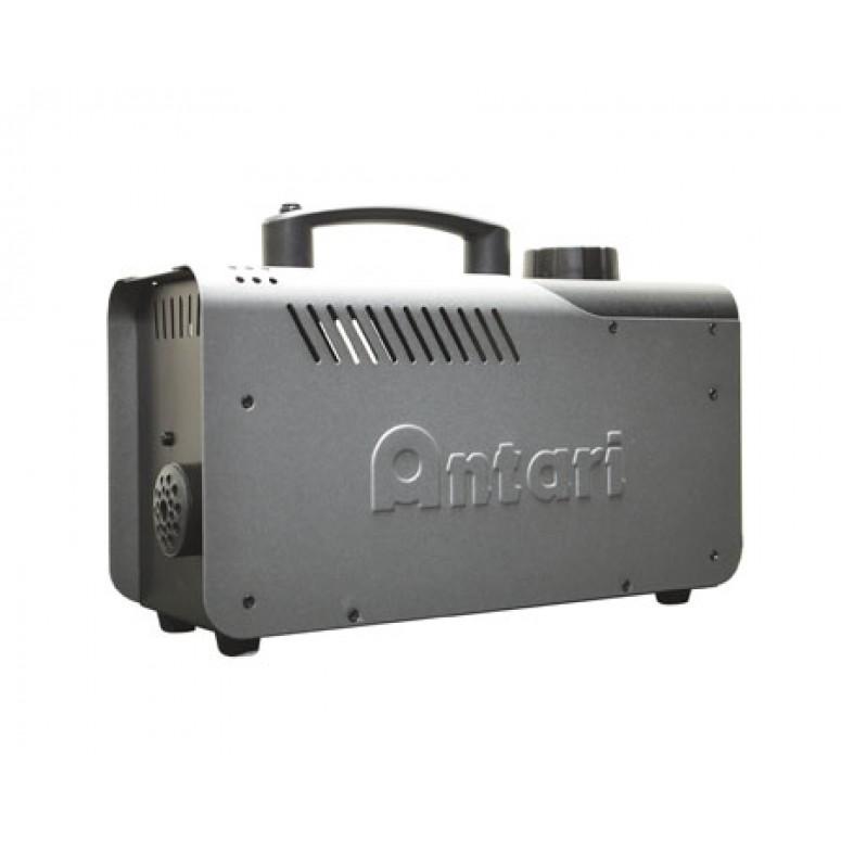 (Backordered - Ships 10/31) Antari Z-800-II - 800 Watt Fog Machine (3,000 cfm)