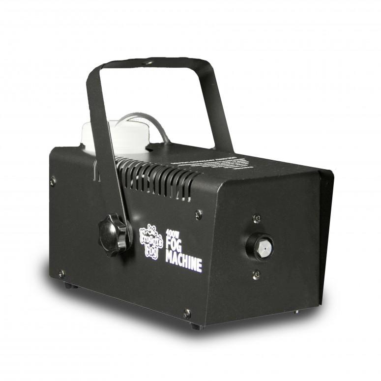 FFM - 400 Watt Fog Machine