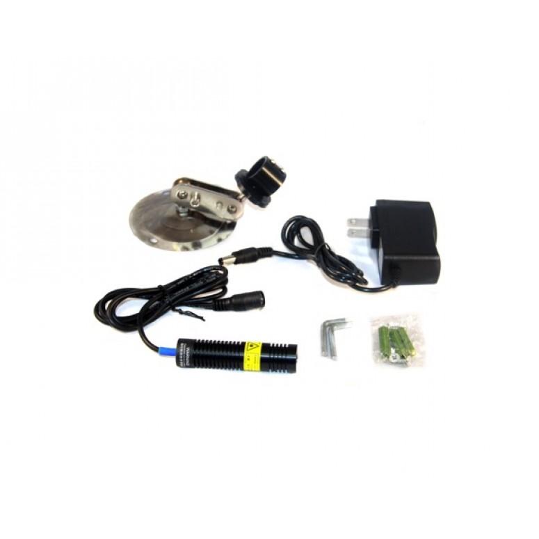 Laser Swamp - Individual Laser Module - Blue