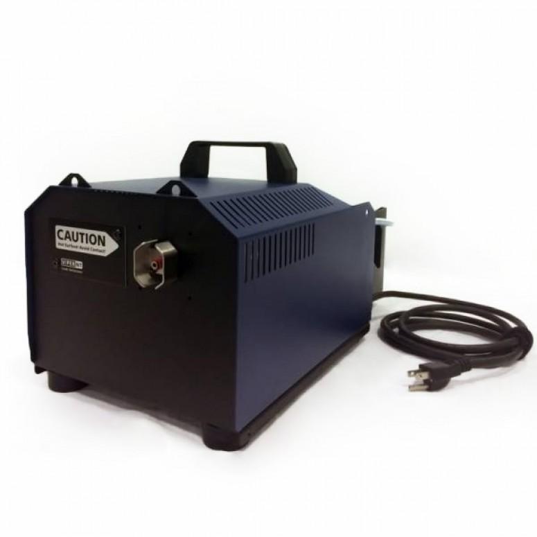 Look Solutions Viper NT Fog Machine