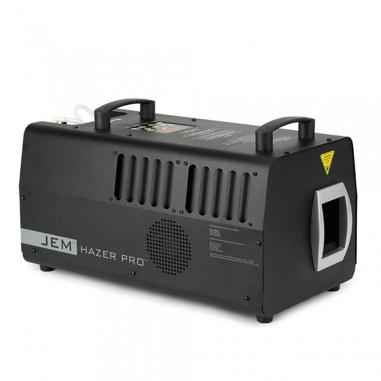 Martin / Jem Hazer  Pro - 120V - 50/60 Hz