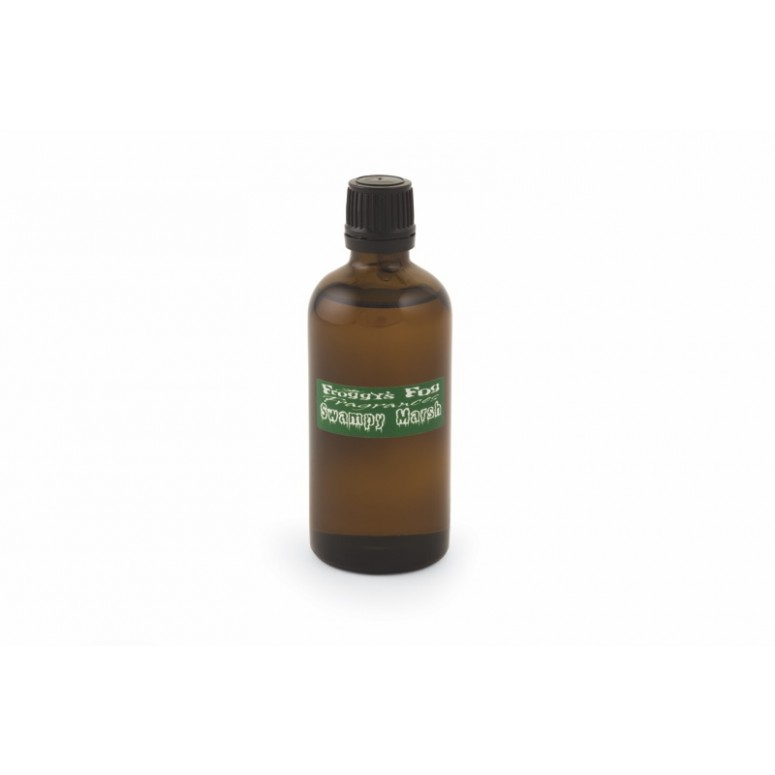 32 oz. Oil Based Scent for Froggys Distro Series - Scent Distribution
