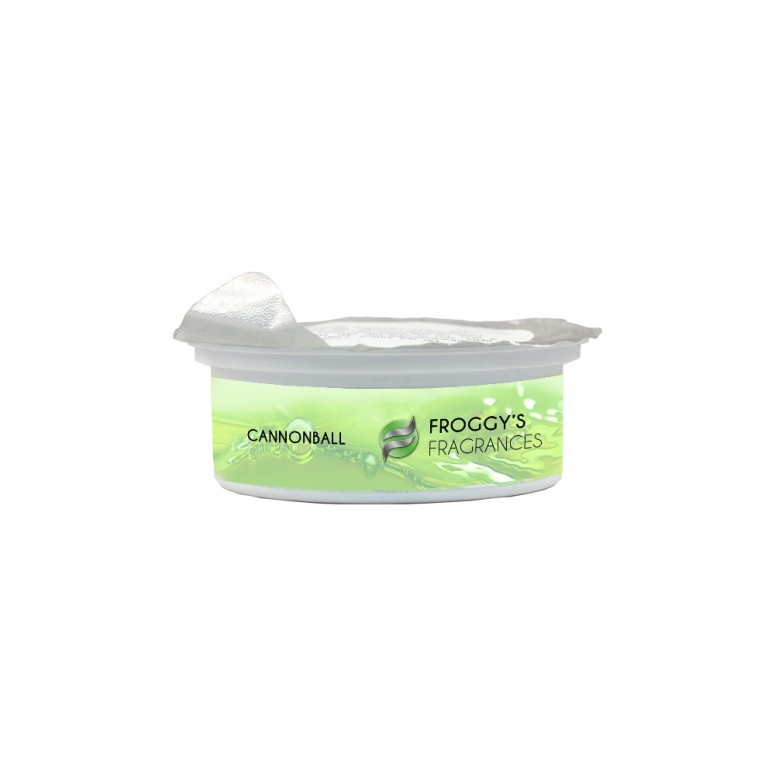 CANNONBALL - Replacement Scent Cup for SC-SDB Scent Distribution Box
