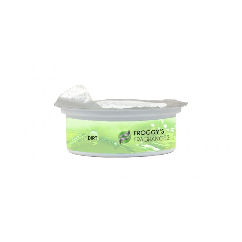 DIRT - Replacement Scent Cup for SC-SDB Scent Distribution Box