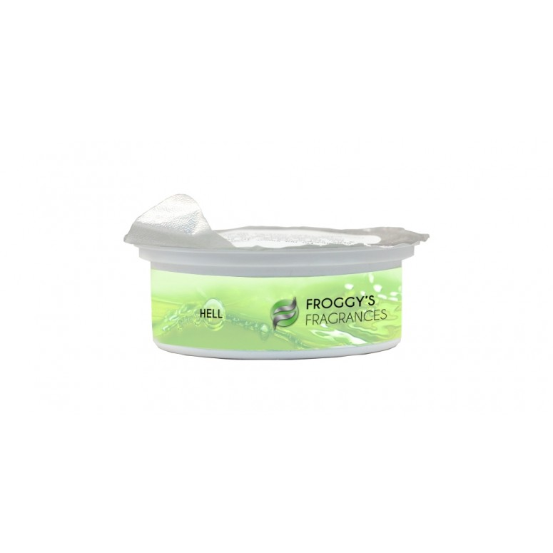 HELL - Replacement Scent Cup for SC-SDB Scent Distribution Box