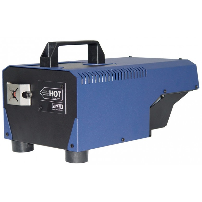 Look Solutions Viper S Fog Machine