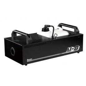 Antari M-8 - 1800W High Performance Touring Fogger - DMX & Remote