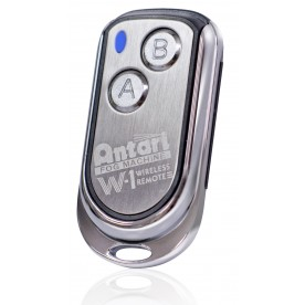 Antari W-1 Wireless remote for IP-1500, W-508, W-510, W-515, W-530, W-101