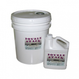 Froggys Double Stack Foam Concentrate - Makes 500 Gallons of Foam - 1 - 5 gallon Pail