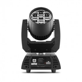 Chauvet Professional Rogue 1 Wash, Moving Head Fixture