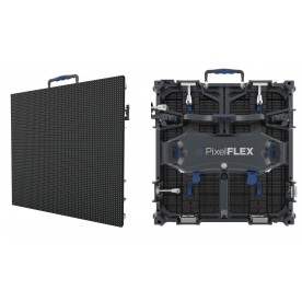 Pixel Flex 8x16 Video Wall Package