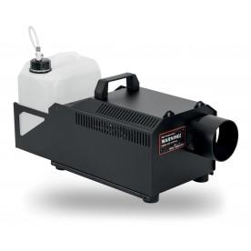 HazeBase Base Classic - 1300 Watt Compact Powerful DMX Fog Machine