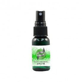Froggy's Fog- Scent Sprays - Scented Cologne Spray