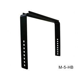 Antari Hanging Bracket for M-5, M-8 and M-10