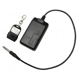 Antari BCR-1 - Wireless remote for B-100X & B-200 Bubble Machines