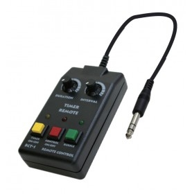 Antari BCT-1 - Timer Remote for B-100X & B-200 Bubble Machines