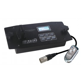 Antari M-30 - Wireless Remote for M5 and M10 Fog Machines