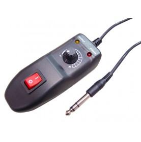 Antari Z3- Volume Remote for Z-350