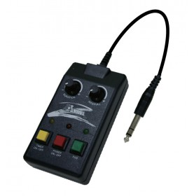 Antari Z40 - Timer Remote for SG-Z800 and SG-Z1000