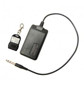 Antari Z50 - Wireless Remote for SG-Z800 and SG-Z1000