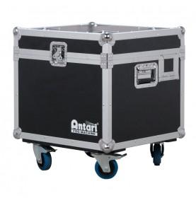 Antari S-500-XL Snow Machine - Road Case