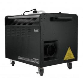 Antari DNG-200 - Low Fog Generator