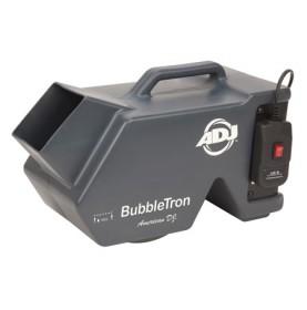 American DJ - BubbleTron - Front