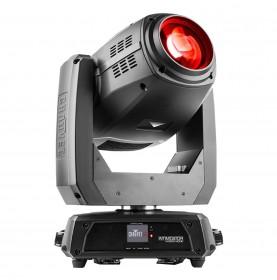 Chauvet DJ - Intimidator Hybrid 140SR - Combination Moving Head