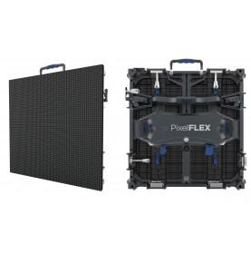 Pixel Flex 8x8 Video Wall Package