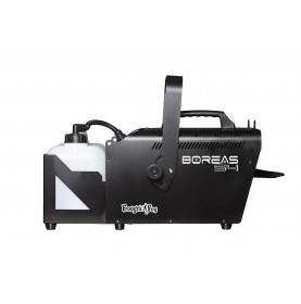 Boreas s4 Snow Machine