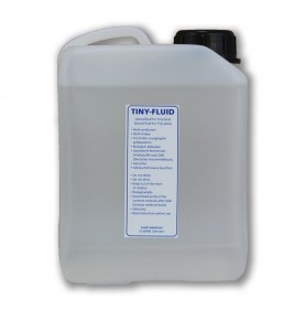 Look Solutions - Fluid for Tiny Series Foggers - Tiny Fluid 2L