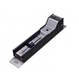 HazeBase - XLR Wired Remote for all HazeBase Machines