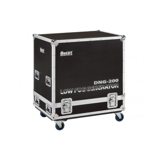 Antari Road Case for DNG-200