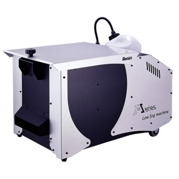 Antari ICE - 1000 Watt Low Lying Fog Machine
