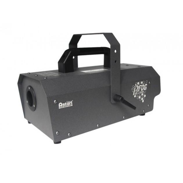 (Backordered) Antari IP-1500 - 1500 Watt Outdoor Rated Fog Machine