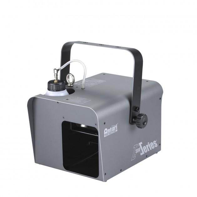 Antari Z-380 Fazer - 1500W, DMX, Auto-Cleaning