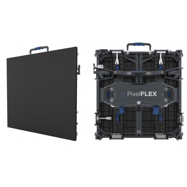 Pixel Flex 8x16 Video Wall Package