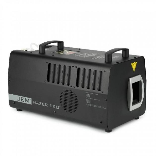 Martin / Jem Compact Hazer Pro - 120V - 50/60 Hz