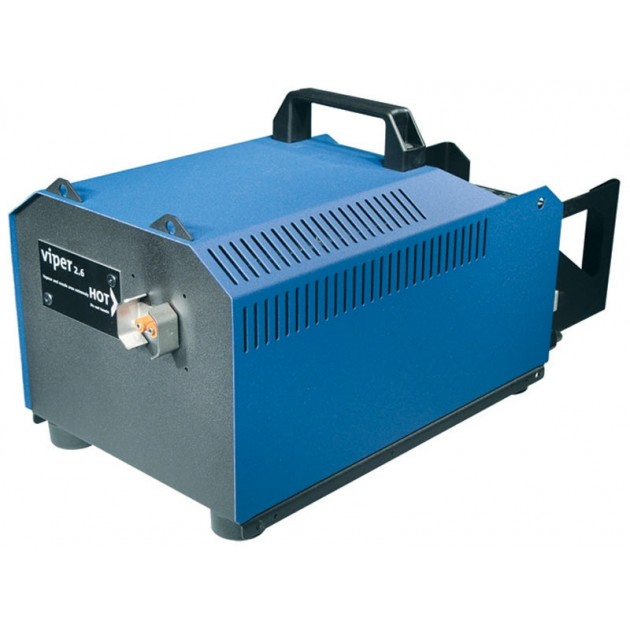 Look Solutions Viper 2.6 Fog Machine