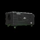 Poseidon A6 Ultrasonic Low Lying Fog Machine